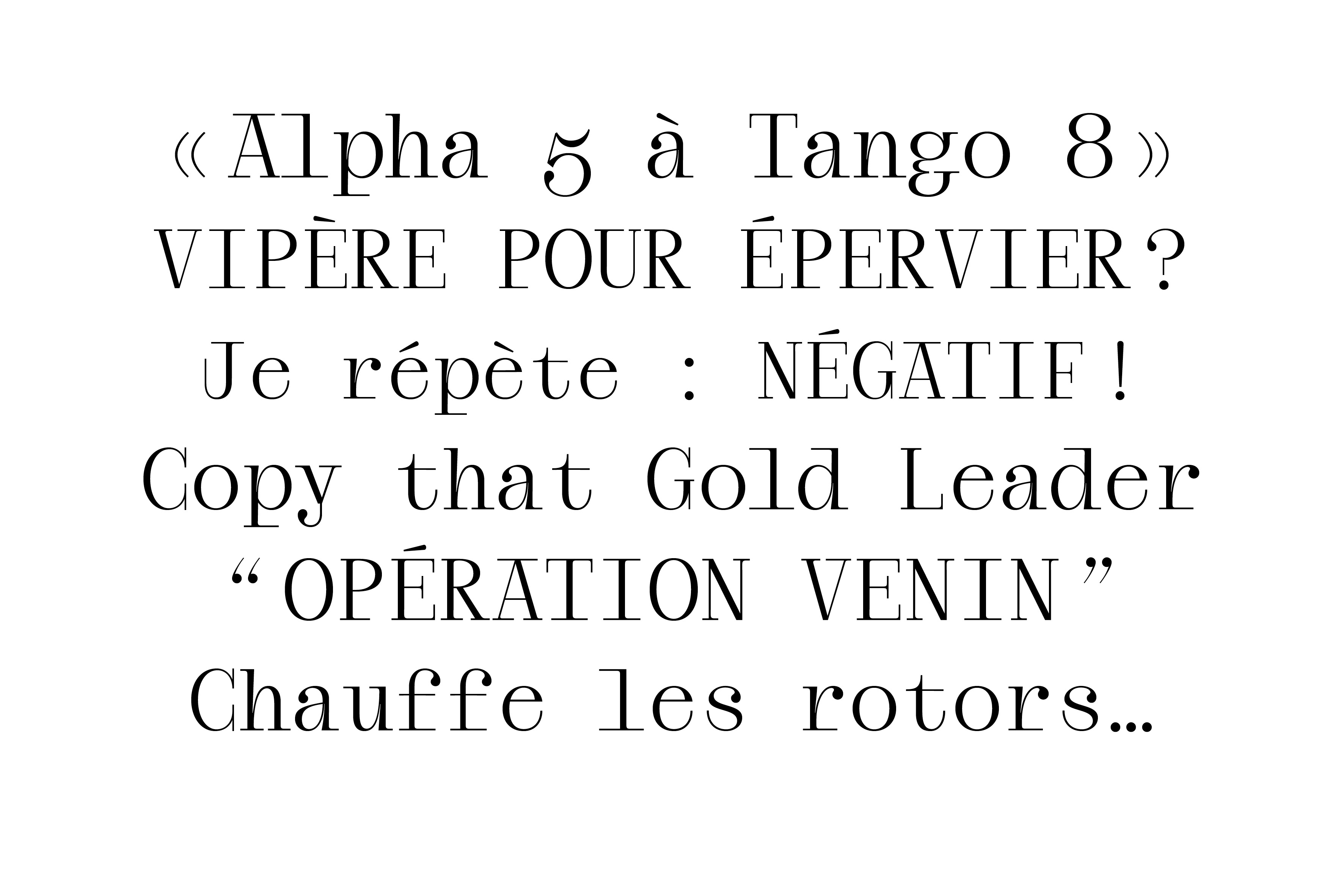 type design typographique : leo guibert loan Bottex design contractor typeface